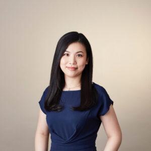 AprilKong