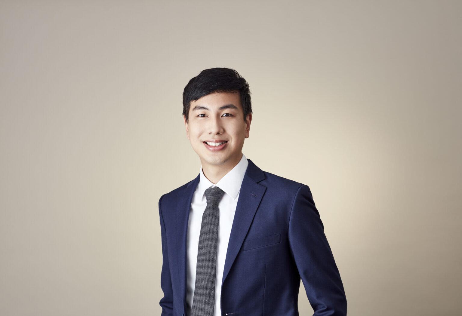 JoshuaTong