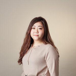 KristieWong