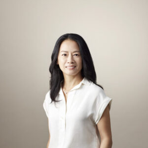 SusanCheung