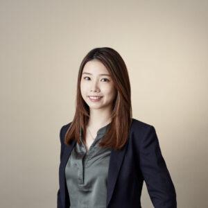 WendyKwan